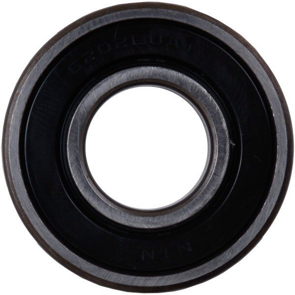 10451619 Part BALL BEARING SRE HSG