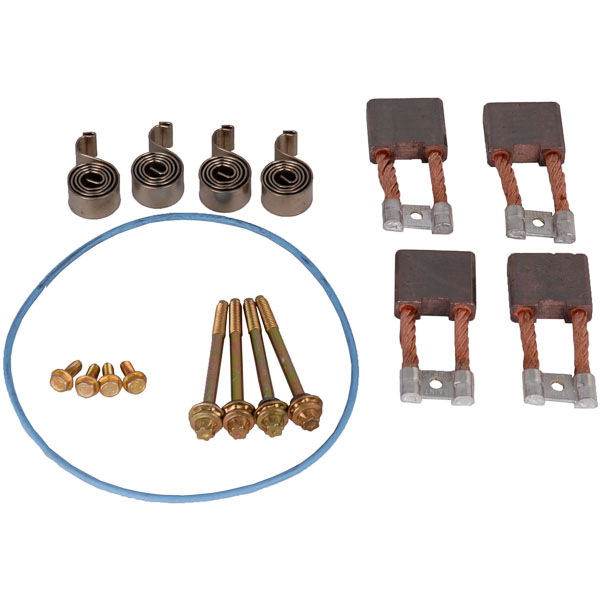 10456428 Part 37/41MT BRUSH KIT 12 VOLT