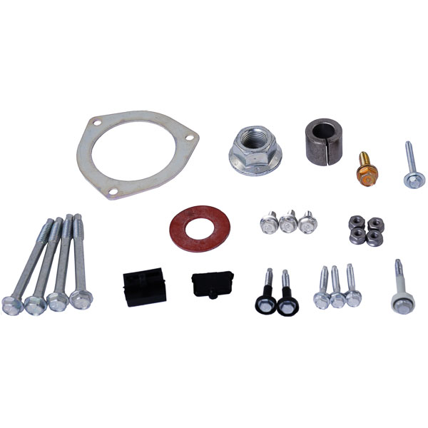 10457626 Part 19/22SI HARDWARE KIT