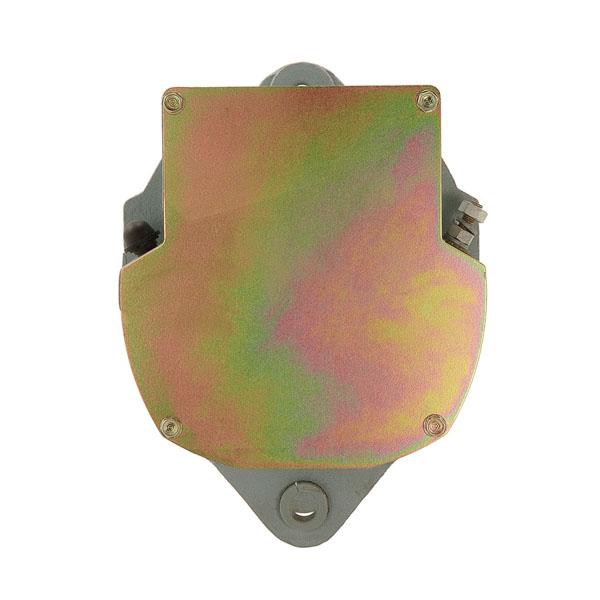 10459008 30SI Reman Alternator