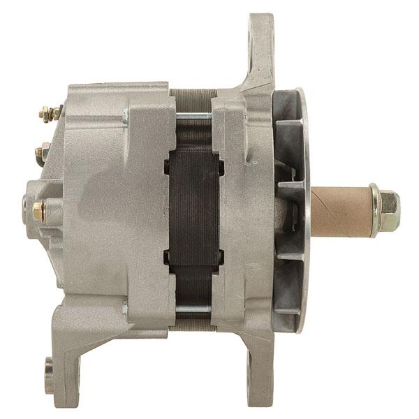 10459013 21SI Reman Alternator