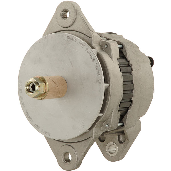 10459051 21SI Reman Alternator