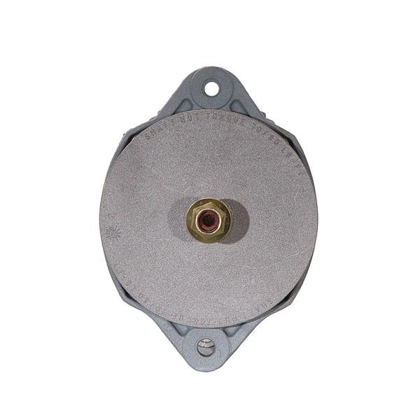 10459064 26SI Reman Alternator