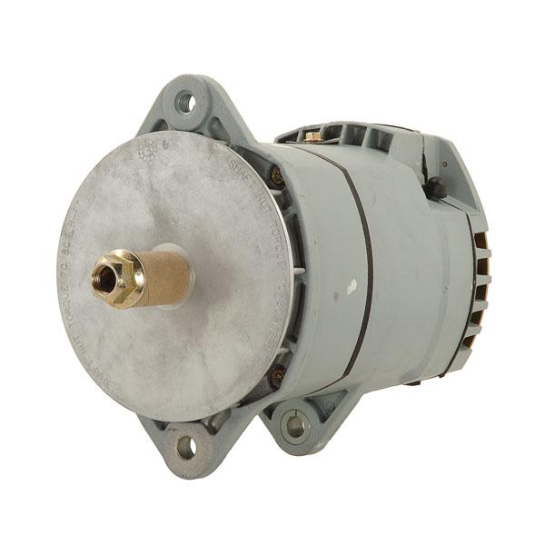 10459065 26SI Reman Alternator