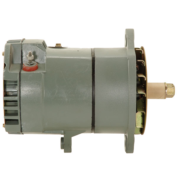 10459067 26SI Reman Alternator