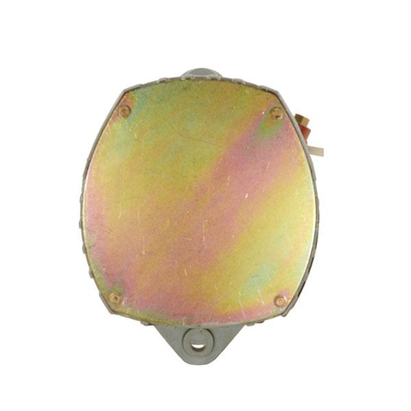 10459076 26SI Reman Alternator