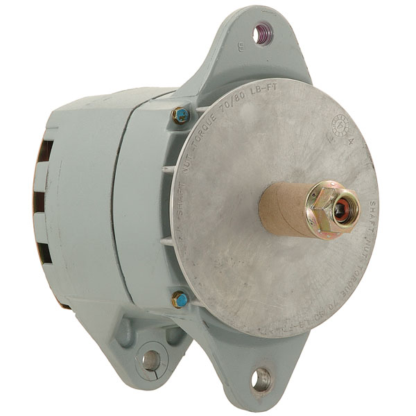 10459319 20SI Reman Alternator