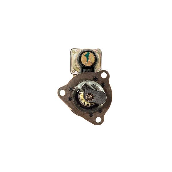 10461059 40MT  Starter Motor