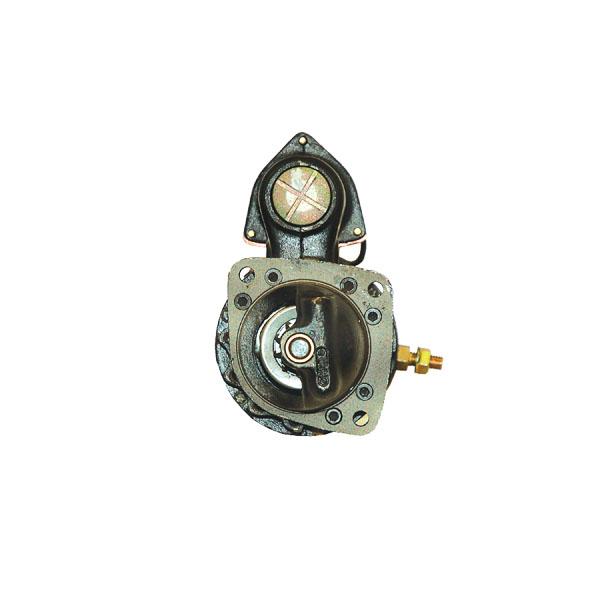 10461110 37MT  Starter Motor