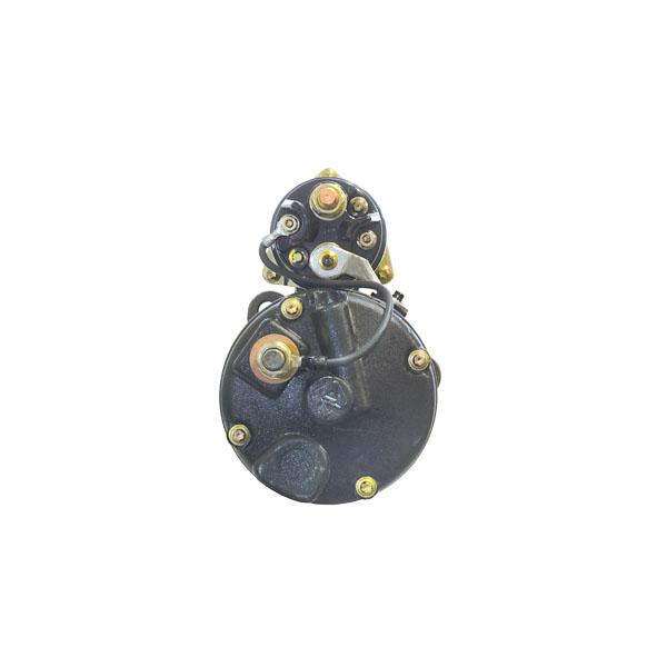 10461171 41MT Reman Starter