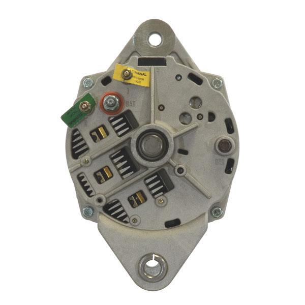 10461235 21SI Reman Alternator