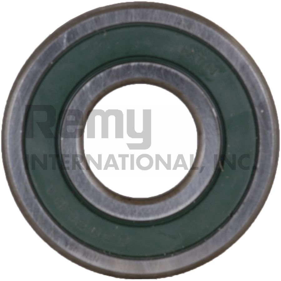 10472935 Part BALL BEARING - SEALED BOTH SIDES 2.44 OD X .98 ID