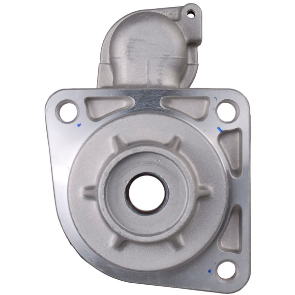 10515826 Part 29MT HOUSING PKG SAE1