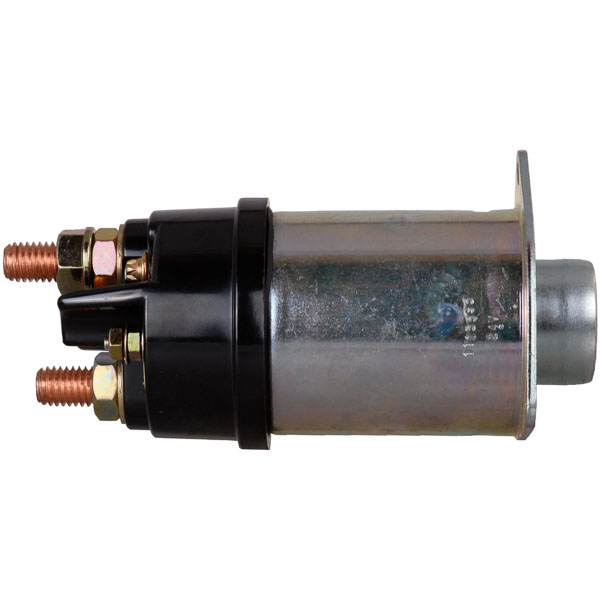 1115595 Part SOLENOID SWITCH - 24 VOLT
