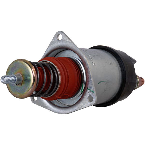 1115702 Part 41MT SOLENOID SWITCH - 12 VOLT
