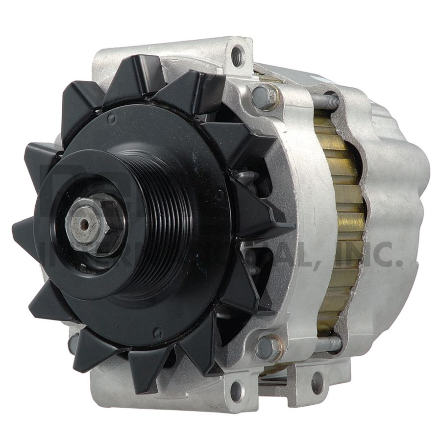 13370 MIEIG172 Reman Alternator