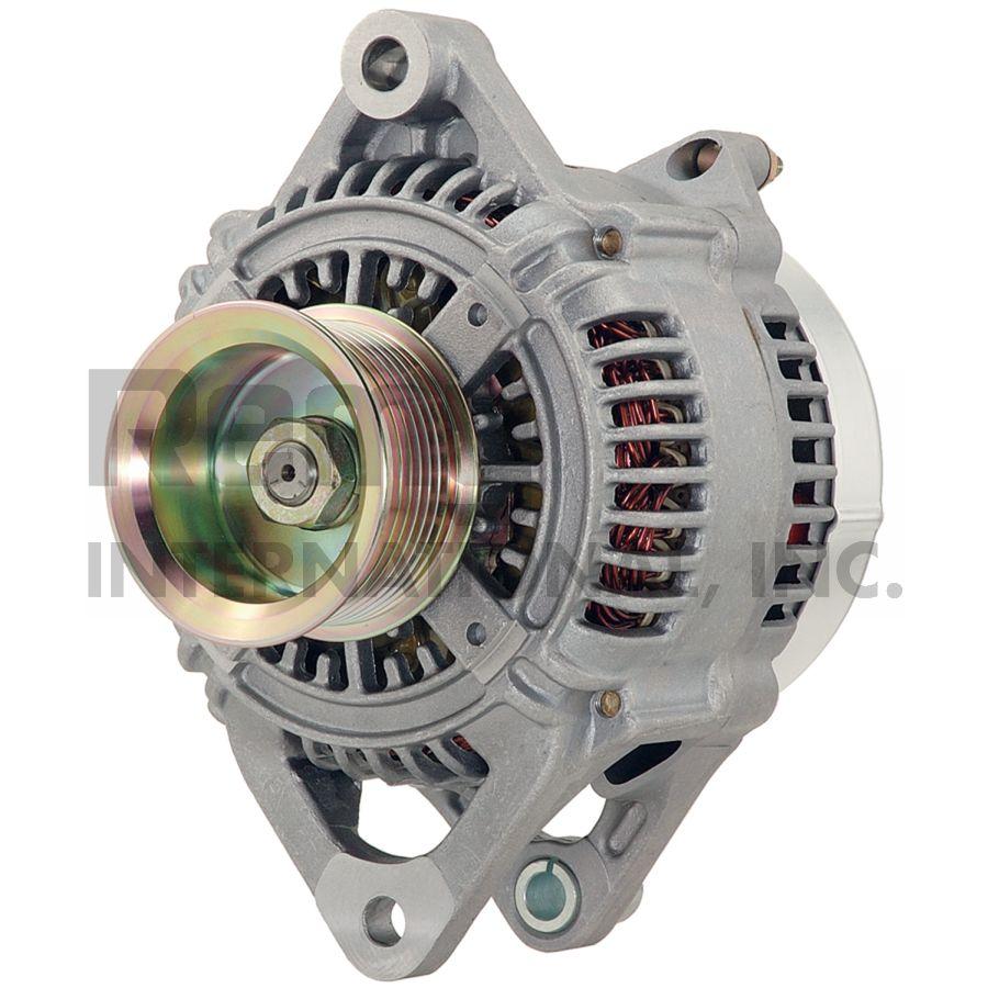 14430 NDIEA130 Reman Alternator