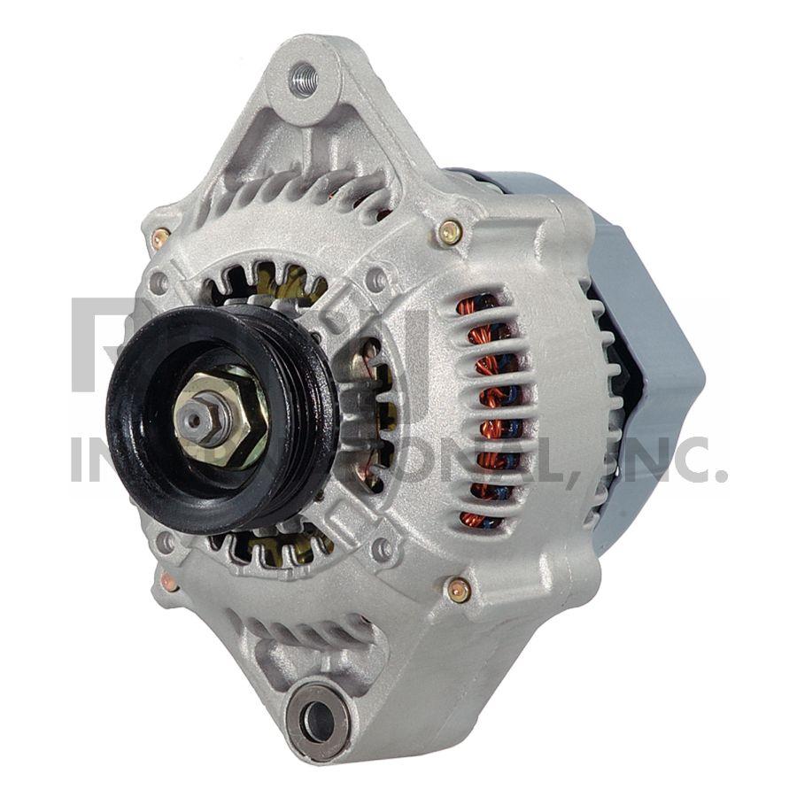 14971 NDIIA118 Reman Alternator