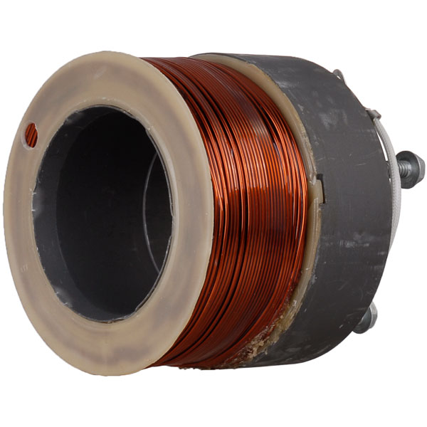 1894492 Part 20SI FIELD COIL - 12 VOLT
