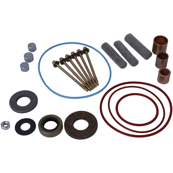 1989497 Part 42MT BUSHING KIT