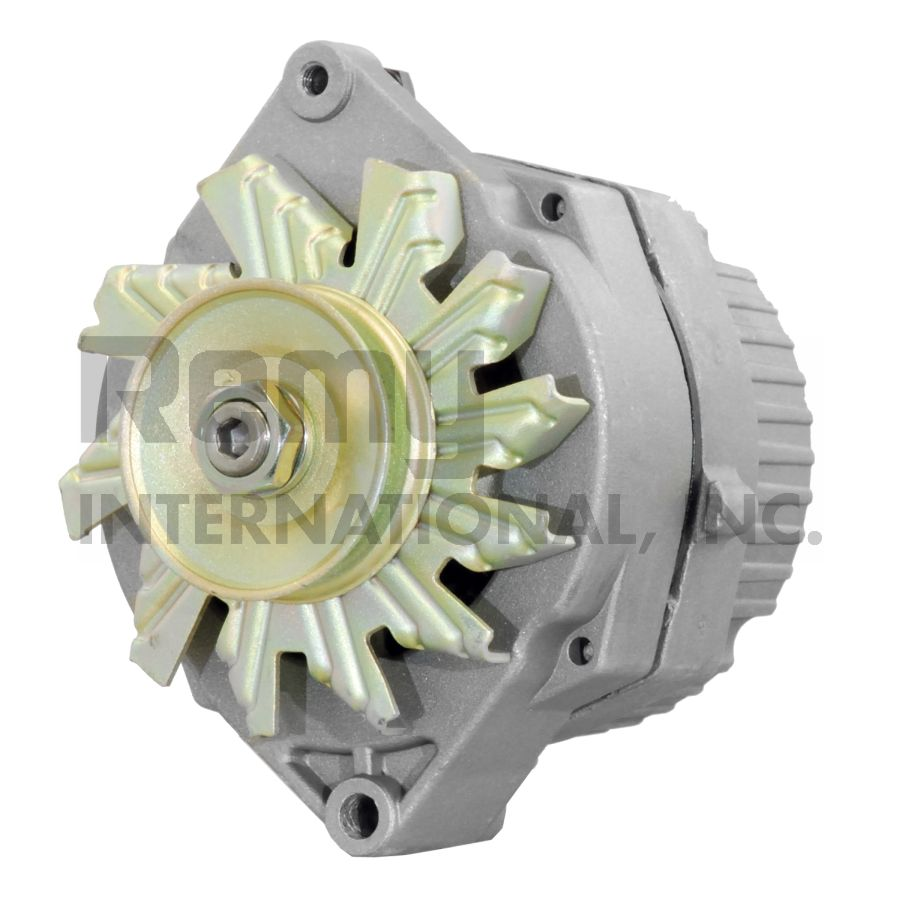 20039 DREI10SI Reman Alternator