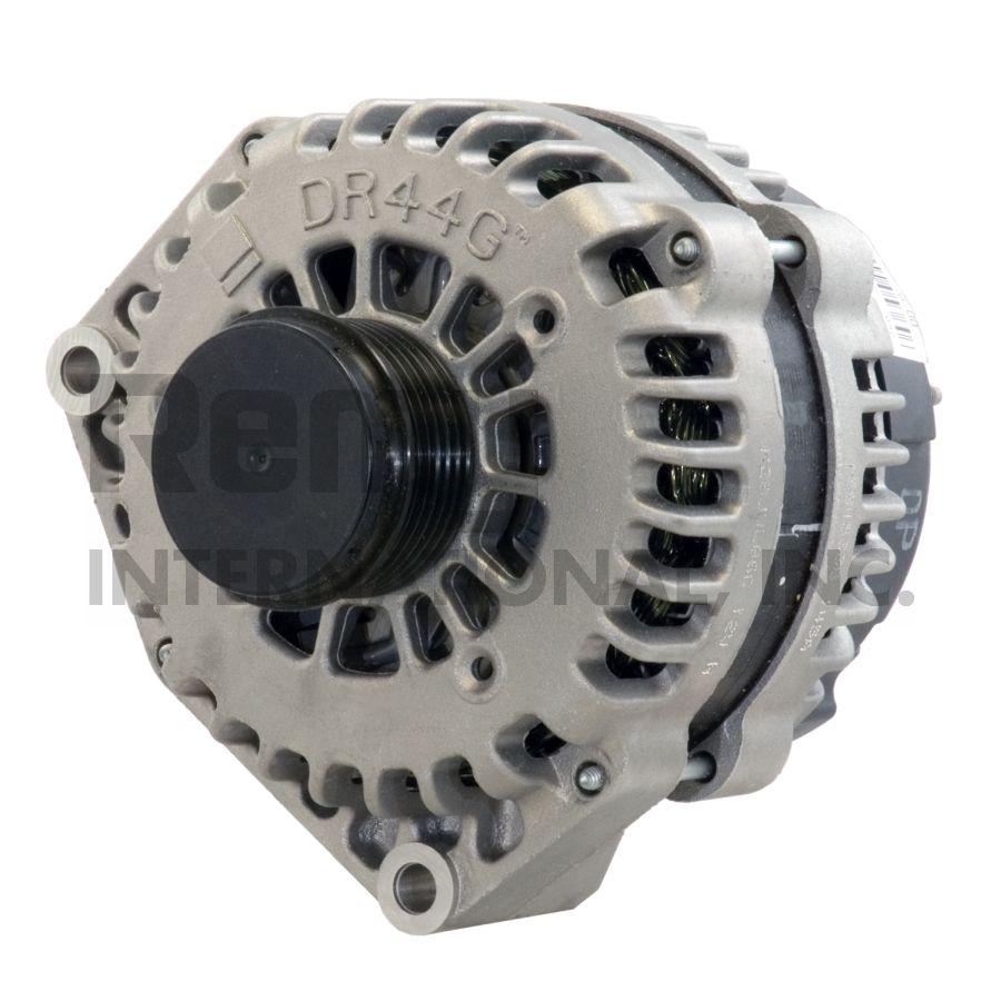 20092 DRII44G Reman Alternator