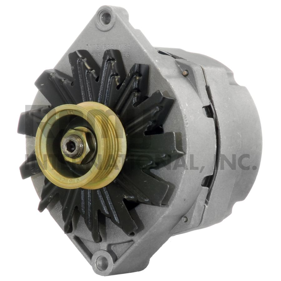 20211 DREI17SI Reman Alternator