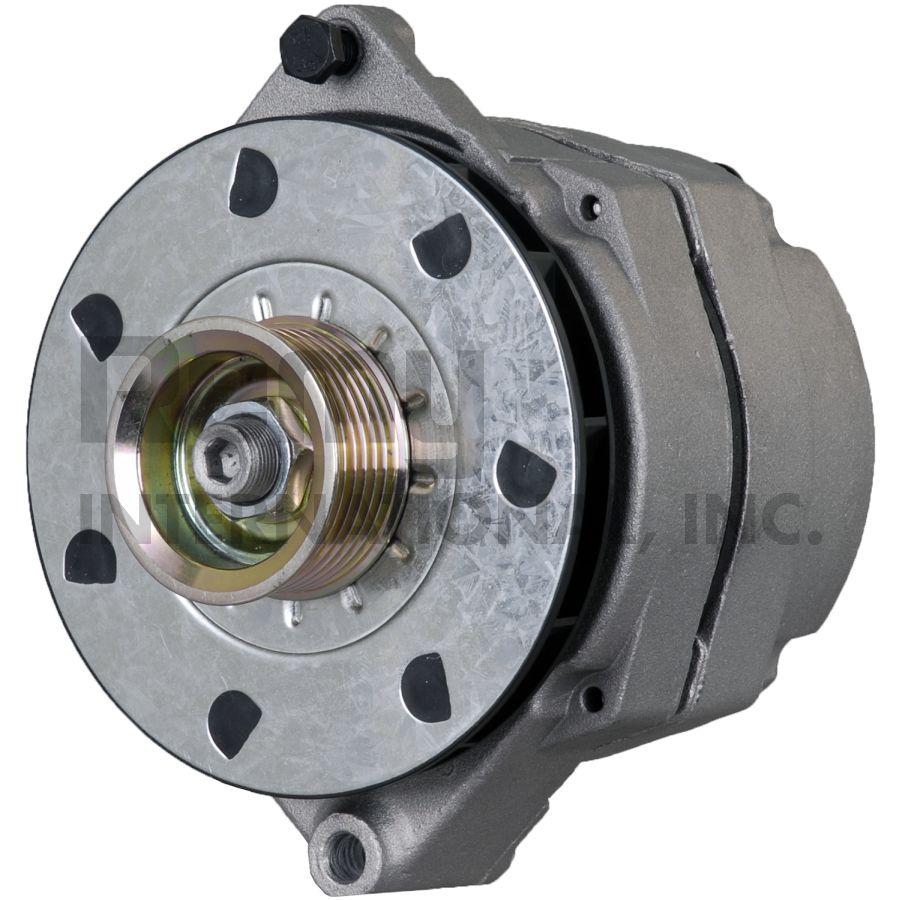 20220 DREI12SI Reman Alternator