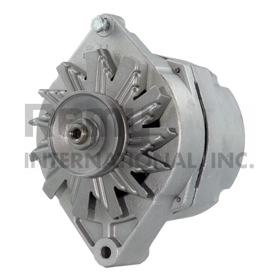 20242 DREI15SI Reman Alternator