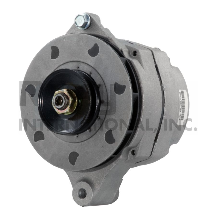 20249 DREI12SI Reman Alternator