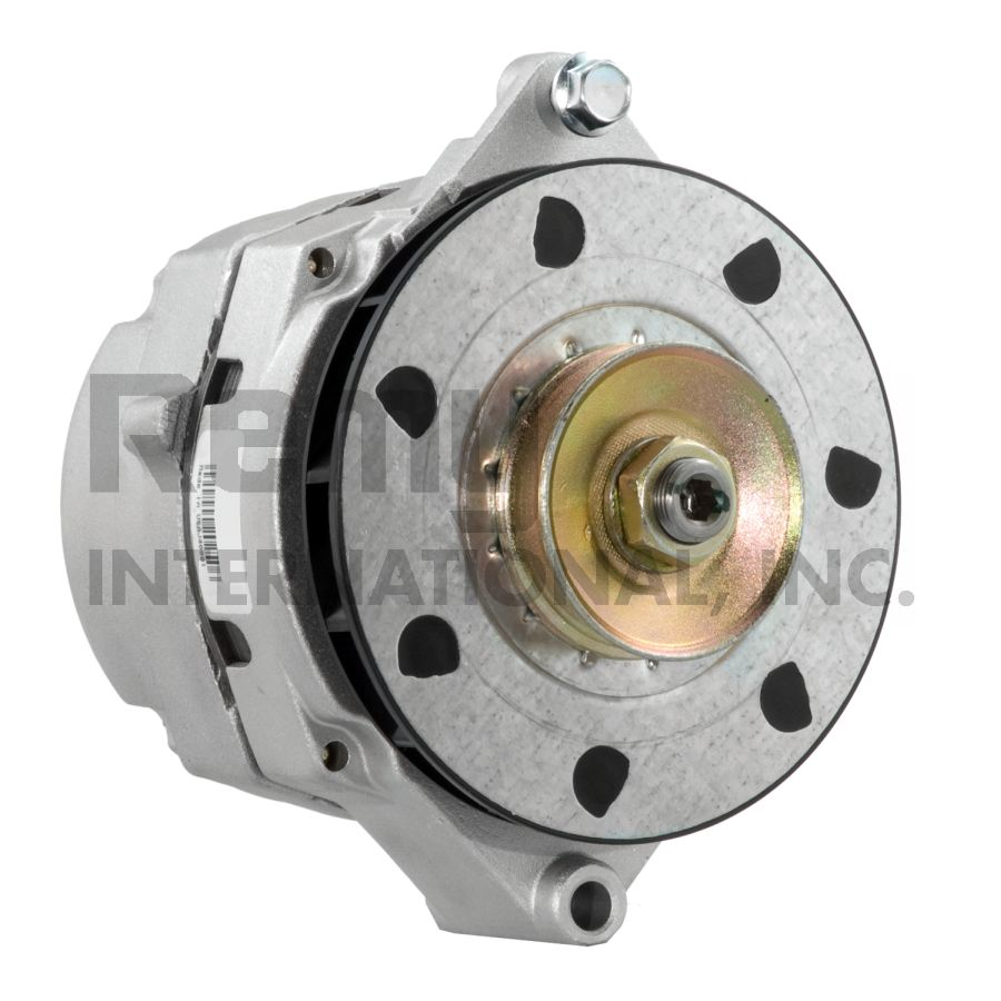 20250 DREI12SI Reman Alternator