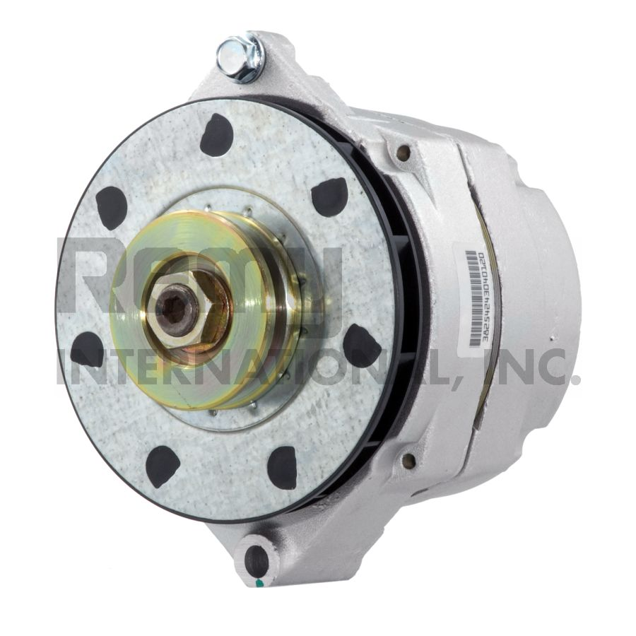 20254 DREI12SI Reman Alternator