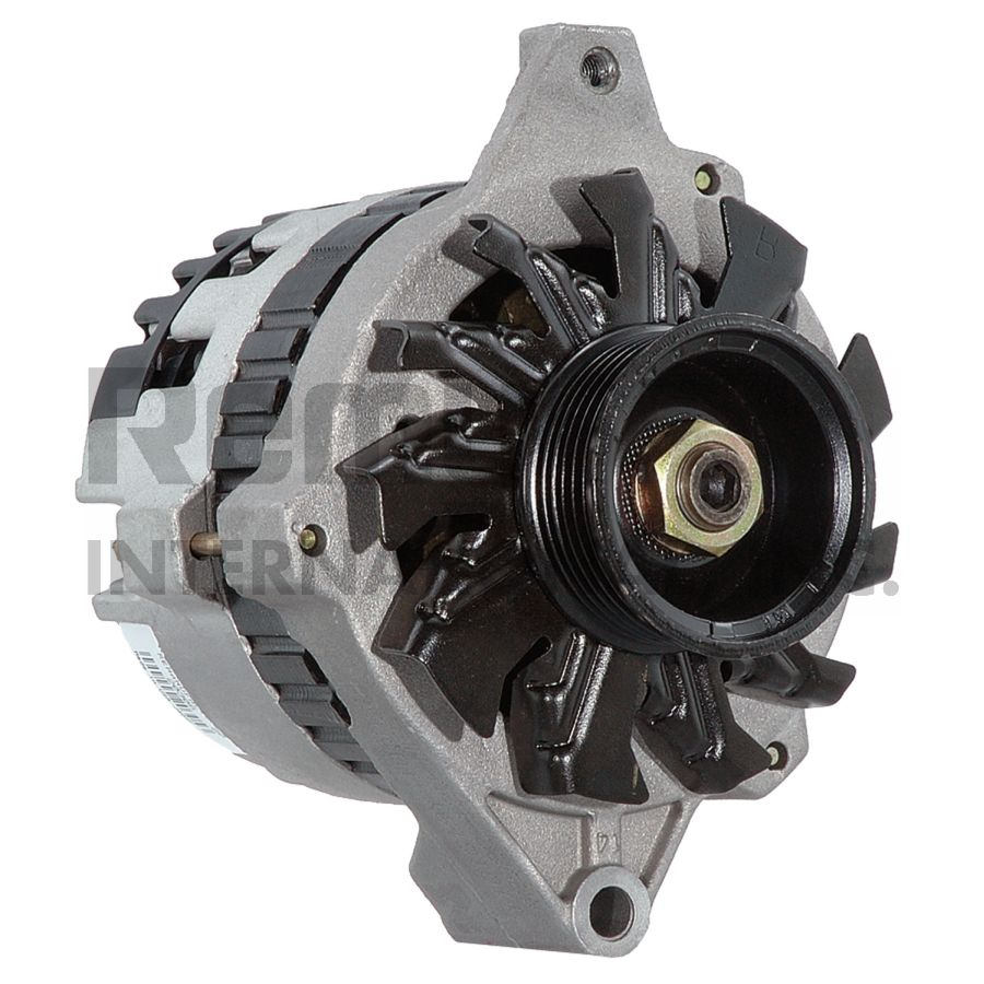 20305 DREI130 Reman Alternator