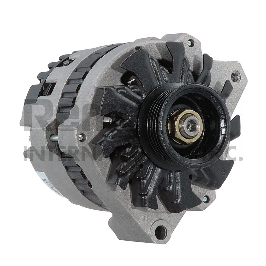 20308 DREI130 Reman Alternator