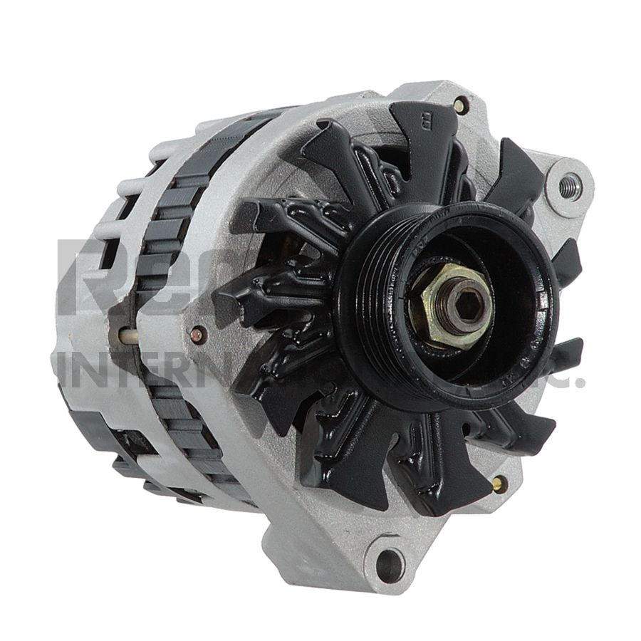 20315 DREI130 Reman Alternator