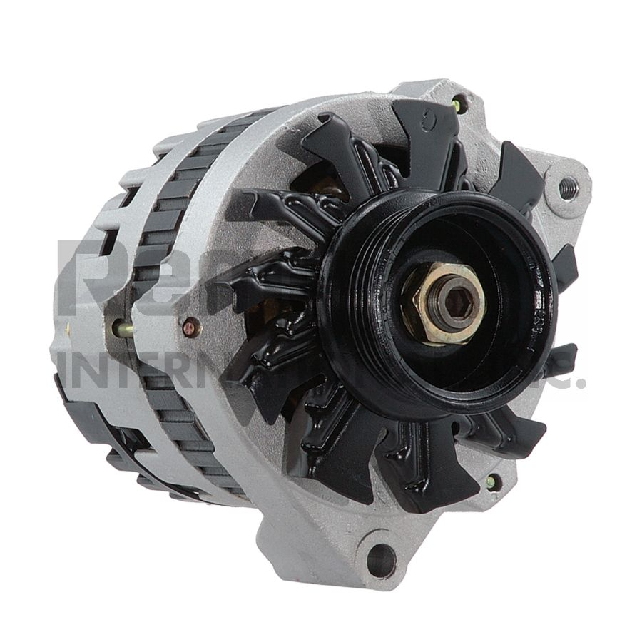 20320 DREI130 Reman Alternator