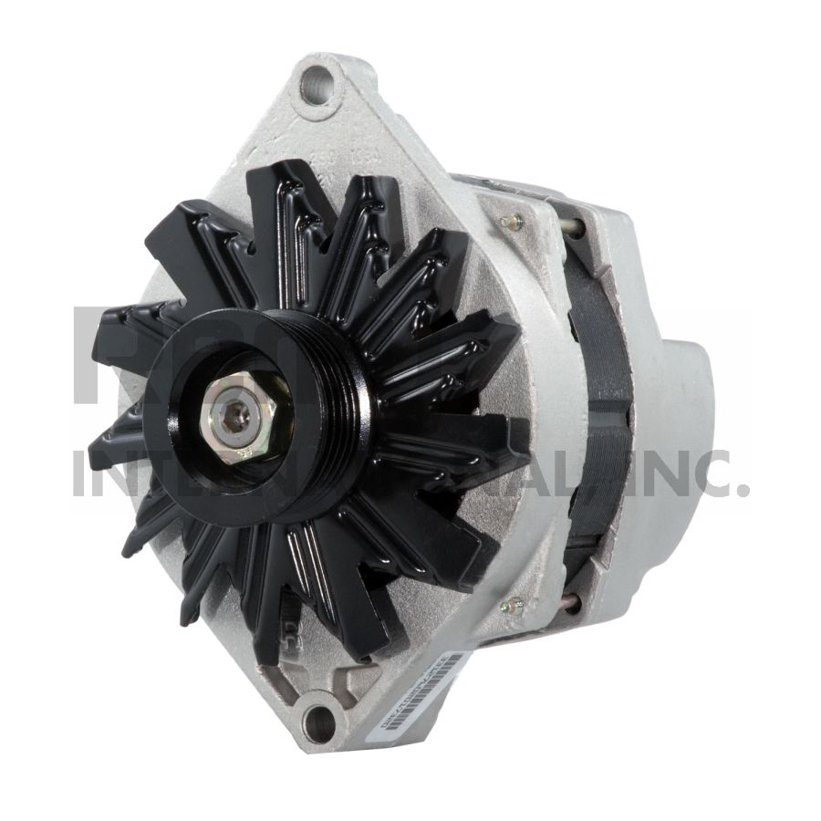 20331 DREI144 Reman Alternator