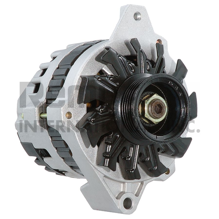 20333 DREI130 Reman Alternator