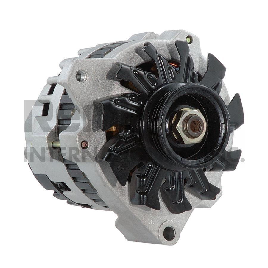 20338 DREI130 Reman Alternator