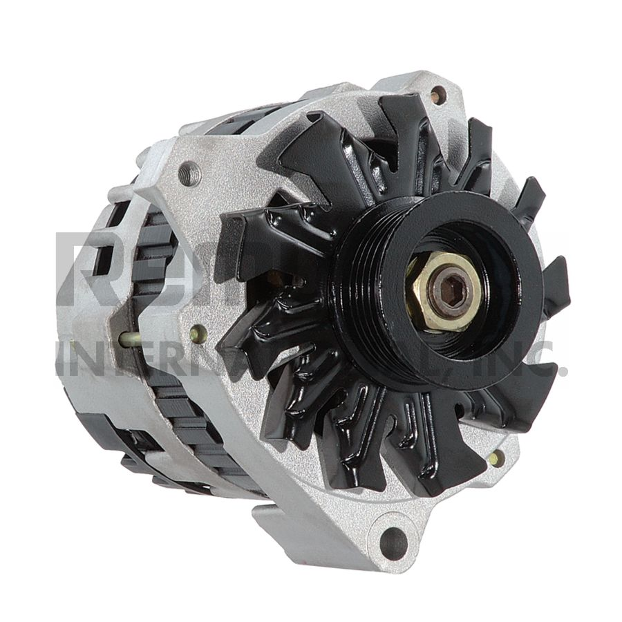 20339 DREI130 Reman Alternator