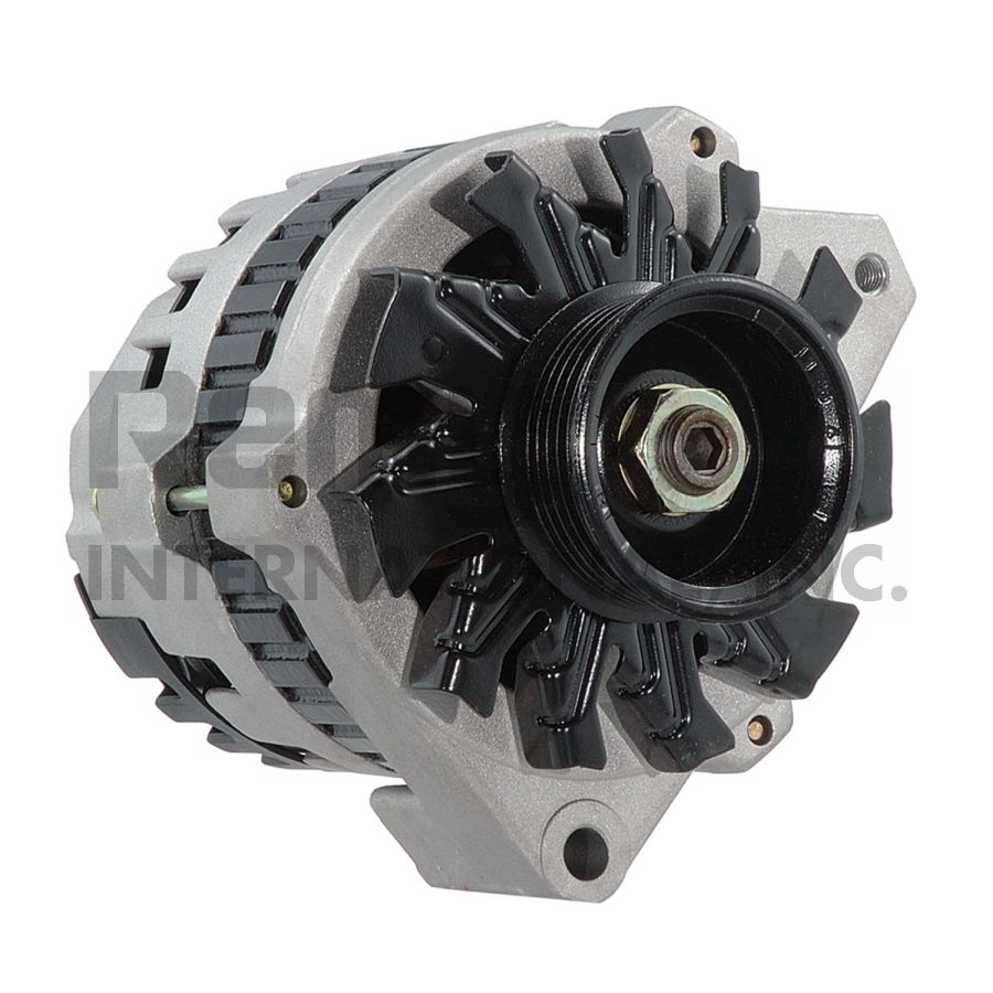 20343 DREI130 Reman Alternator