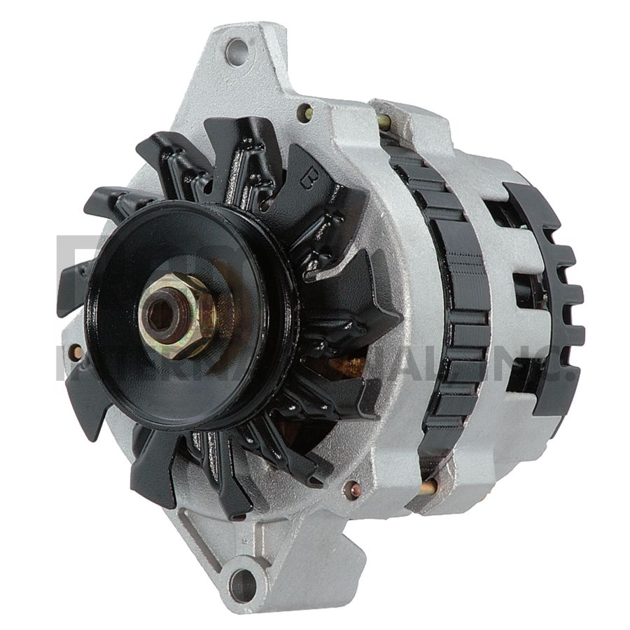 20381 DREI130 Reman Alternator