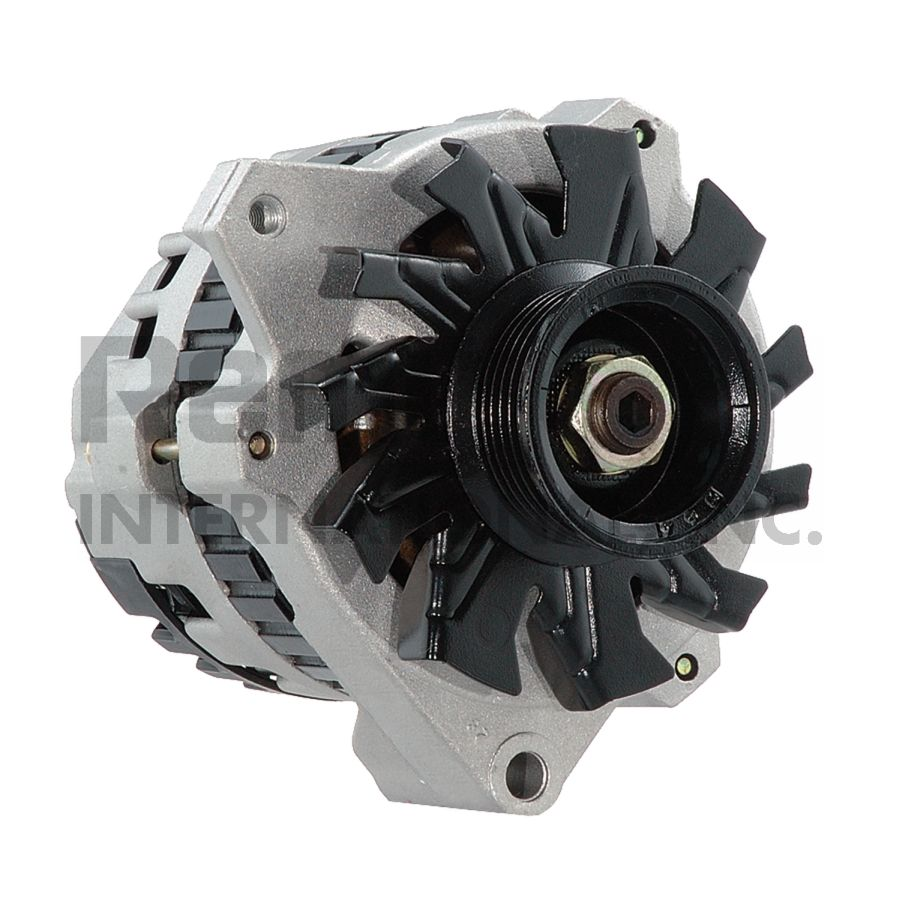 20390 DREI130 Reman Alternator