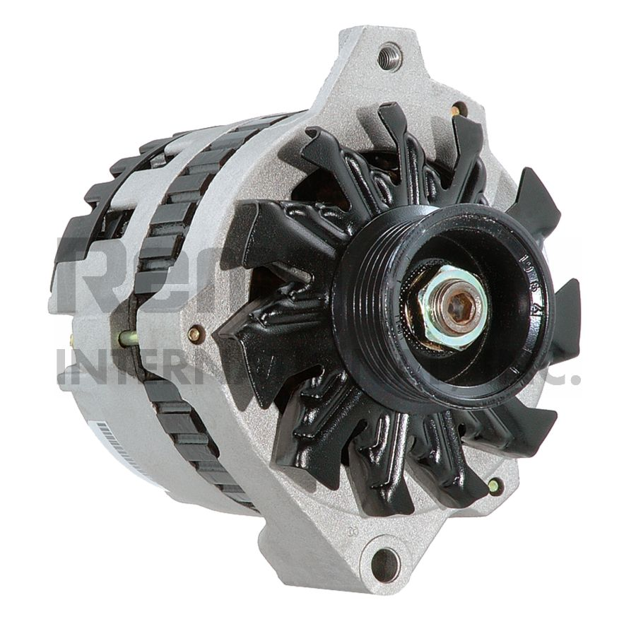 20408 DREI130 Reman Alternator