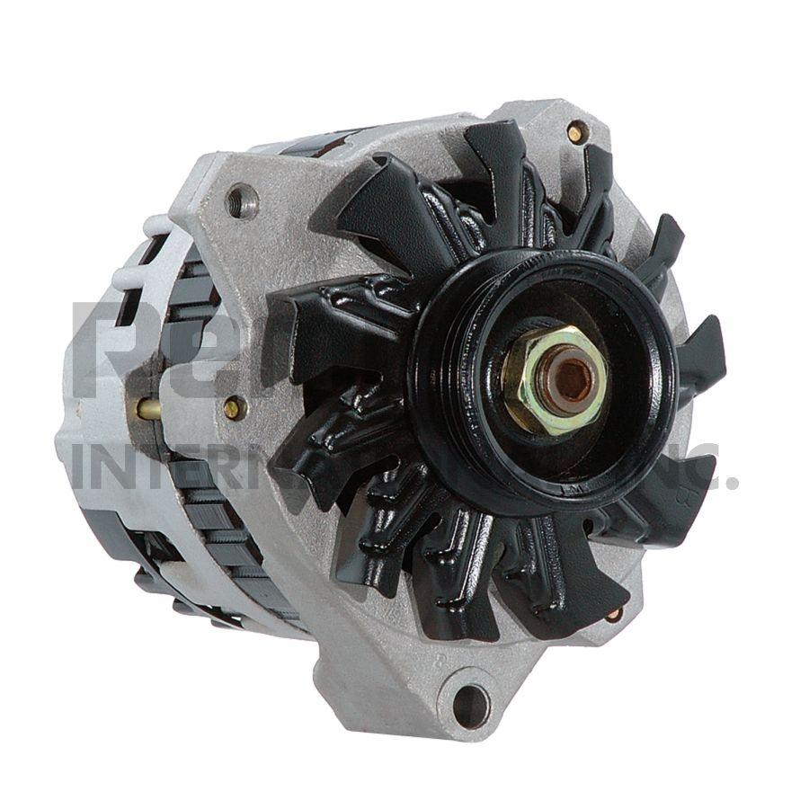 20414 DREI130 Reman Alternator