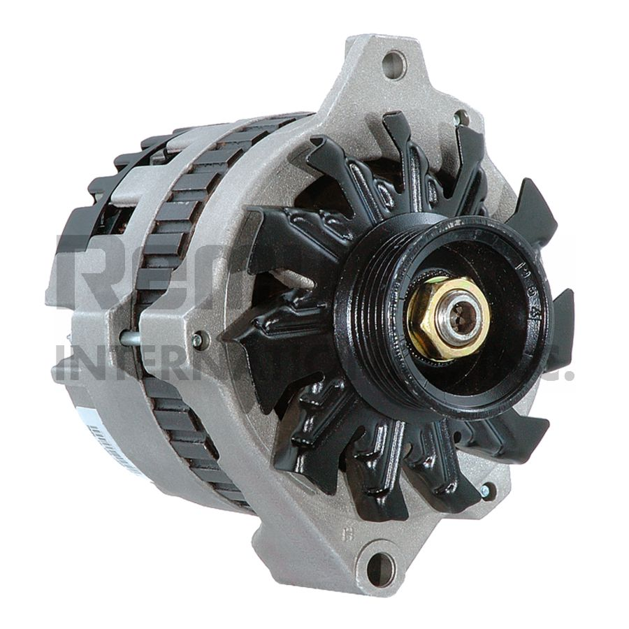 20450 DREI130 Reman Alternator