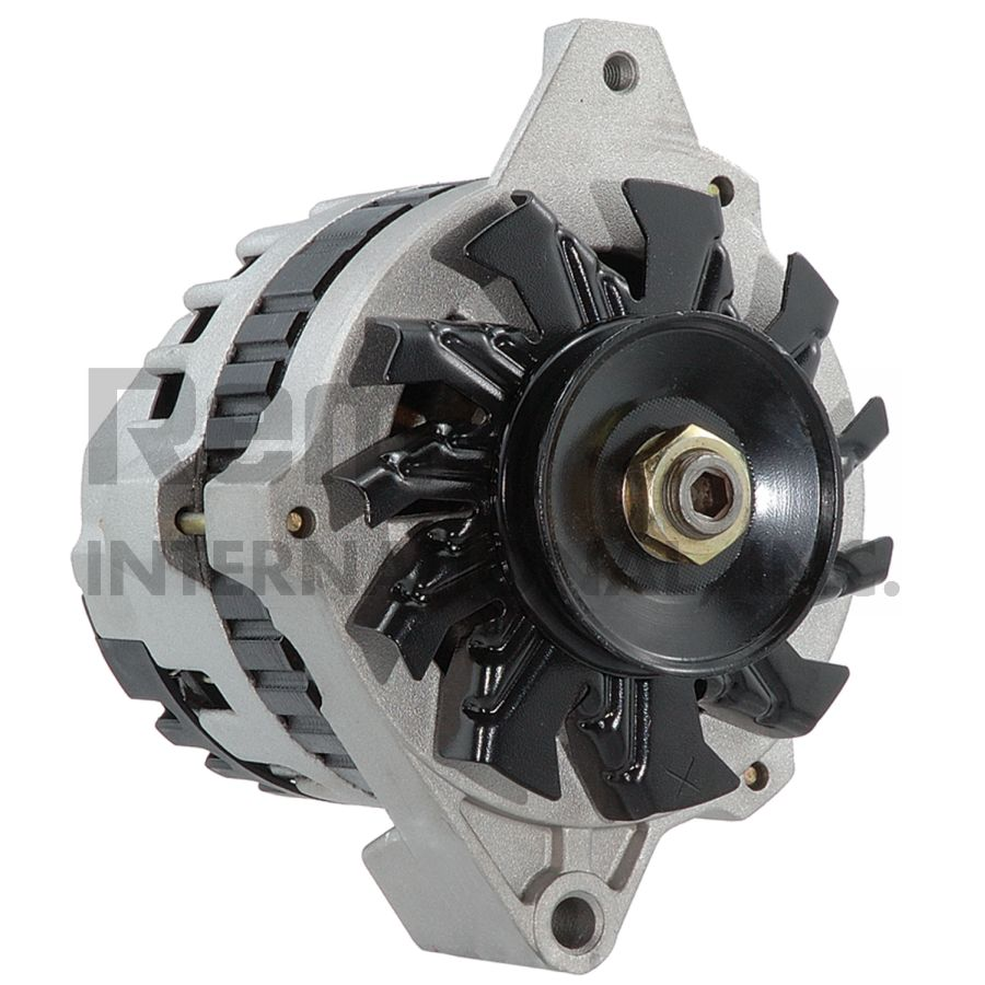 20453 DREI130 Reman Alternator