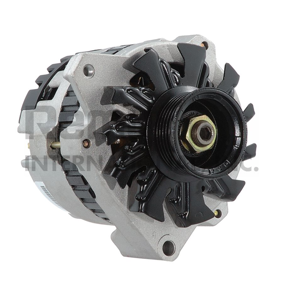 20457 DREI130 Reman Alternator