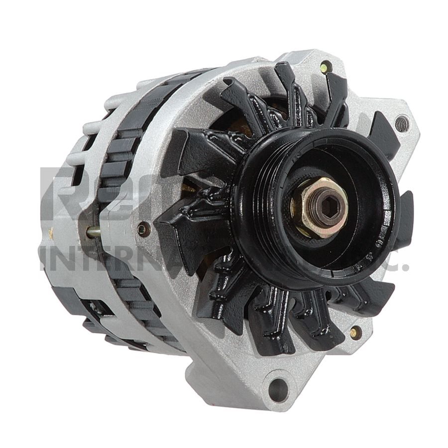 20463 DREI130 Reman Alternator