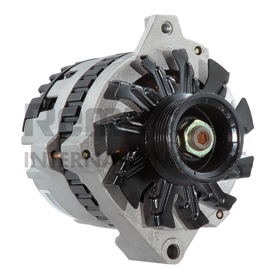 20499 DREI130 Reman Alternator